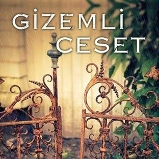 Varg Gyllander - Gizemli Ceset