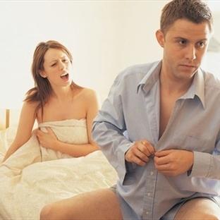 Viagra Gerçekten Mucize mi?