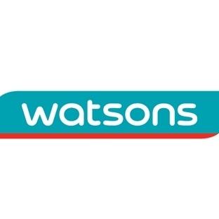 WATSONS EKİM KATALOĞUNDA DİKKATİMİ ÇEKENLER!