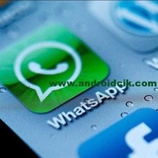 WhatsApp Bağlantı Sorunu Çözümü