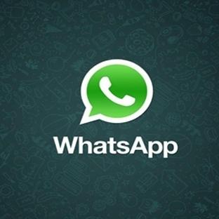 WhatsApp'ın Bilinmeyenleri