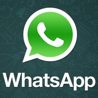 WhatsApp'ta Görüntülü ve Sesli Sohbet Dönemi Başlı