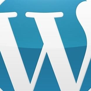 WordPress Eklentileri Yüklememek İçin 5 Neden