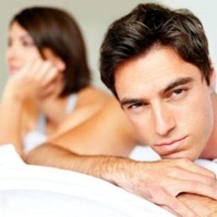 Yatak Odalarını Vuran Büyük Tehdit!