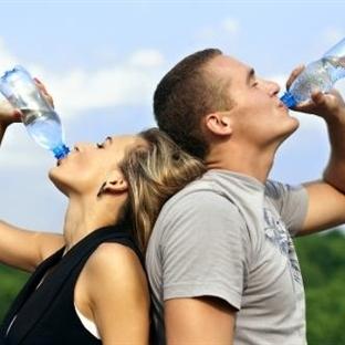 Ye yağlıyı iç suyu ye tatlıyı içme suyu ne demek
