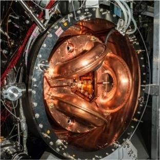 Yeni Füzyon Reaktörü Termik Santralden Ucuz Olacak