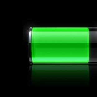 Yeni Li-Ion Bataryalar 2 Dakikada  %70 Şarj
