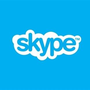 Yeni Skype Daha Eğlenceli