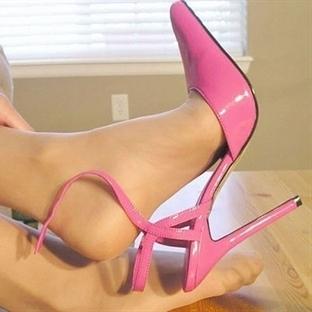İyi ayakkabı seçmenin incelikleri