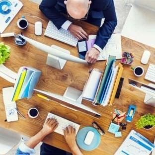 İyi Bir Şirkette Çalıştığınızın 10 Göstergesi!