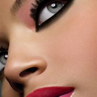 Yüz Şeklinize Göre Makyaj Teknikleri