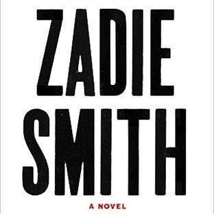 Zadie Smith'in mutlu son takıntısı yok