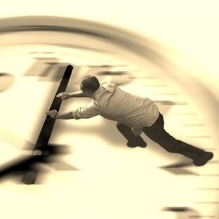 Zaman Hakkında Muhakkak Bilmeniz Gereken 10 Şey