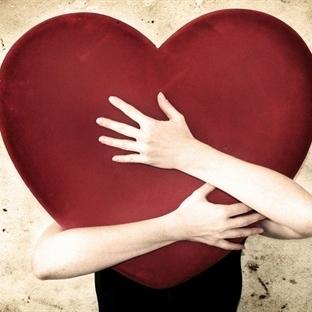 Zamanla Birlikte Sevginizi de Gösterin