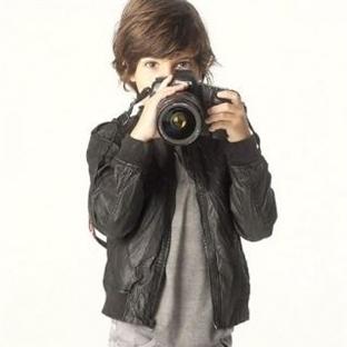Zara Erkek Çocuk Kot Pantolon Modelleri