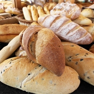 Zayıflamak için ekmek yemeyenler aman dikkat!