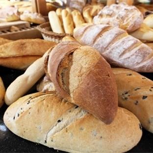 Zayıflamak istiyorsanız ekmek ve acı tüketin