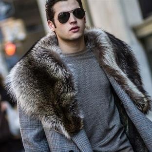 10 Maddede 2014-2015 Sonbahar/Kış Erkek Modası