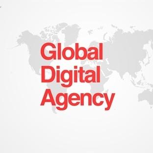 3.7 Milyar Dolar Değerinde Dijital Ajans Satışı