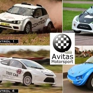 4 farklı  yerli otomobil prototipi