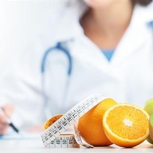 5N kuralı ile sağlıklı yaşam