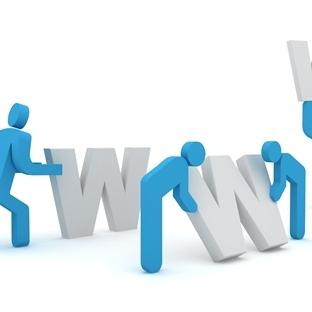 9 Yüksek Kalite Blogger Teması