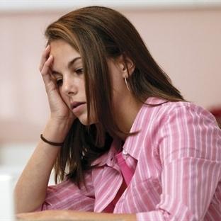 Acı Psikolojisiyle Nasıl Başaçıkabilirsiniz?