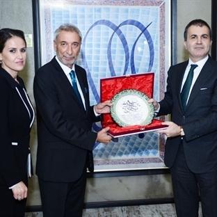 Ahmet Muhtar Kızıltan: sanata adanan bir hayat