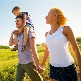 Aileleri Güçlü Kılan Alışkanlıklar