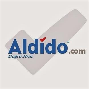 Aldido.com ile Alışverişin ve Üyeliğin Ayrıcalığın