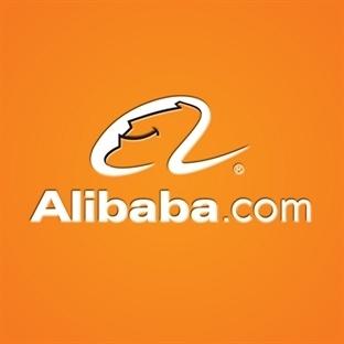 Alibaba 10 Saatte 6 Milyar Dolar Ciro Yaptı