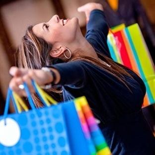 Alışverişten korunma tüyoları