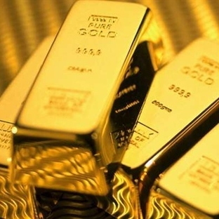 Altın Fiyatlarını Etkileyen Faktörler Nelerdir?