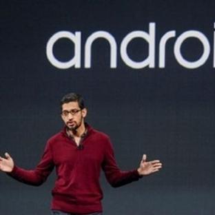 Android One Hayal Kırıklığı Oldu