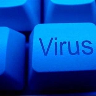 Anti Virüs Firmasından Akıllara Zarar Yöntem