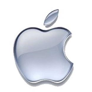 Apple Büyük Sıkıntıda