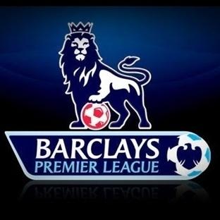 Arsenal - Burnley Maç Öncesi