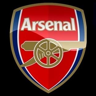 Arsenal - Manchester United Maç Öncesi