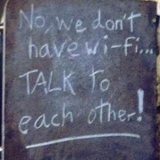 Avrupa Seyahatlerinde Ucuz İletişim Yöntemleri