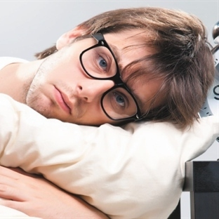 Az Yorulmak İçin Yapmanız Gereken 10 Şey