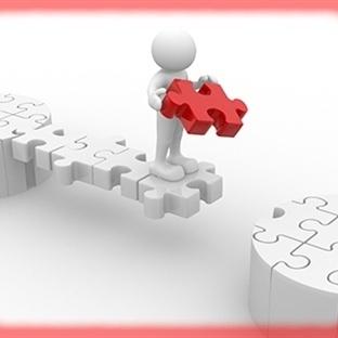 Başarmak Başarmanın Yarısıdır Derken?