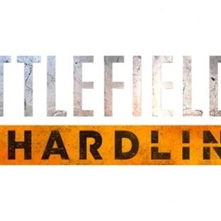 Battlefield: Hardline Senaryo Modu Videosu Geldi