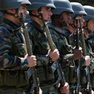Bedelli Askerlik Bekleyenlerin Sorunları
