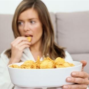 Beslenme Uzmanları Bu Yiyeceklerden Uzak Duruyor
