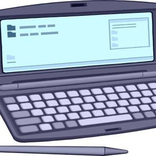 Bilgisayar başında çalışıyorsanız bu yazıyı mutlak