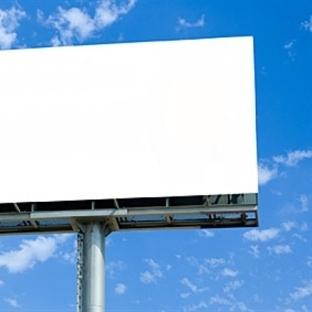Billboard Nedir, Çeşitleri Nelerdir?