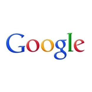 Bizi Takip Eden Google