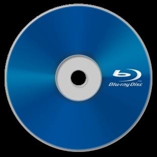 Blu-Ray Güneş Pillerinin Verimini Arttırabilir