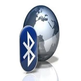 Bluetooth ile Aşk İlan Edilen Devire Yetiştiniz mi