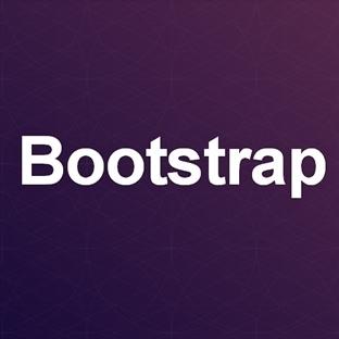 Bootstrap Nedir? Nasıl Kullanılır? #1